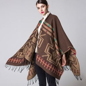 Tara's Boutique Jackets & Coats - 👉OFFERS ??